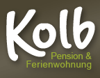Pension Kolb & Heller